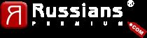 Russianspremium